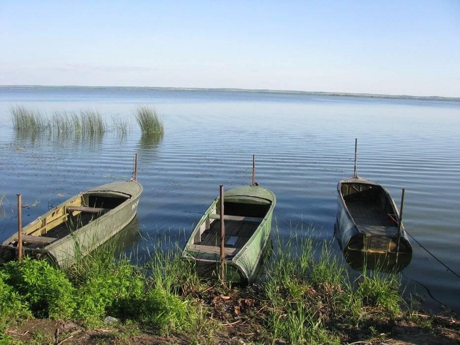 Озеро неро и ростов великий - краеведофф