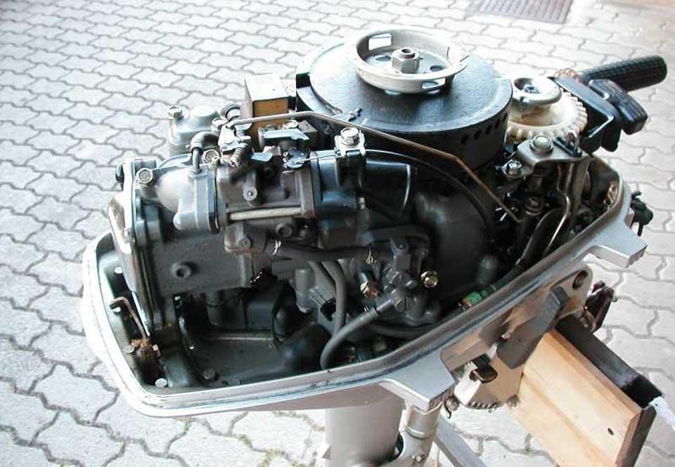 Лодочный мотор honda bf 5 dh shu отзывы, характеристики, цена, недостатки