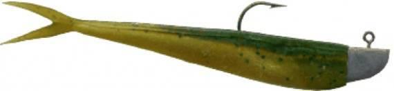 Джеркбейт: что такое джерк? техника ловли на джерковое удилище, обзор воблера big spigg и других моделей. как подобрать снасти на щуку или другую рыбу?