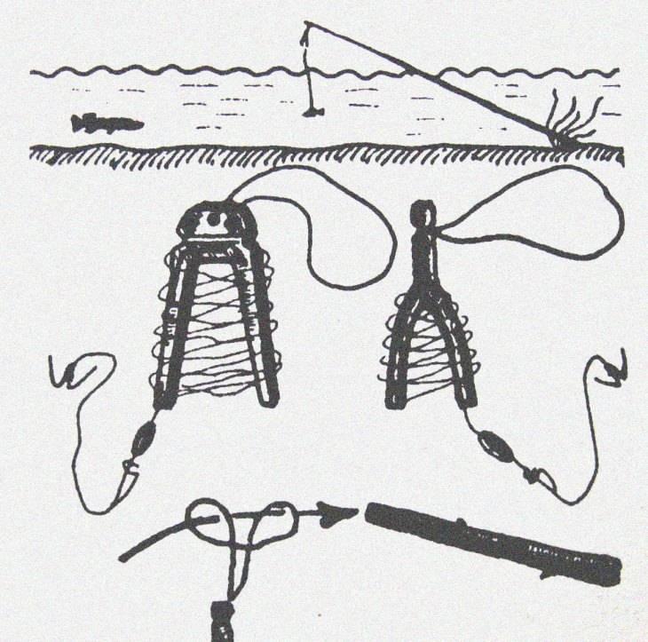 Ловля на бойлы - советы опытных рыболовов и основные принципы ловли (75 фото)