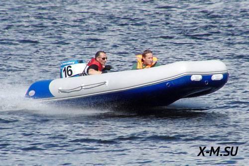 Кокпит в лодке пвх: что такое самоотливной кокпит