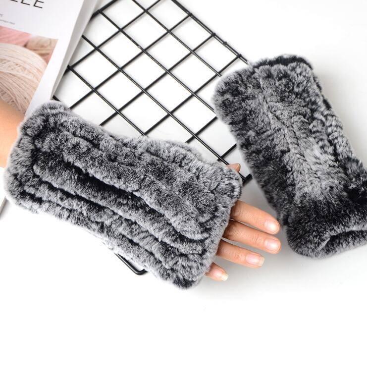 Мужские зимние перчатки сезон 2020 года