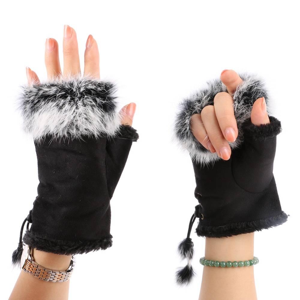 Рейтинг лучших зимних перчаток и варежек для детей на 2020 год