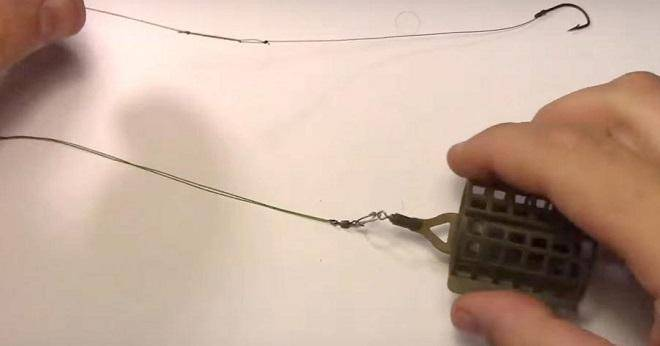Петля гарднера: 110 фото, схемы вязания и видео инструкция для начинающих