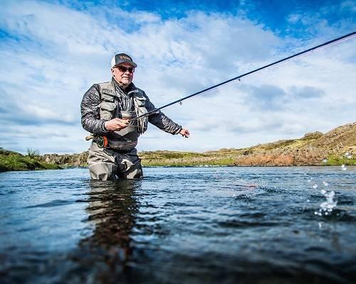 Ловля на пружину — оснастки, приманки, насадки, снасти и методика ловли на пружину (80 фото)