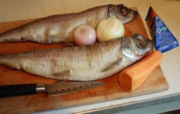 Рыба макрурус: польза и вред, калорийность, описание вида с фото
