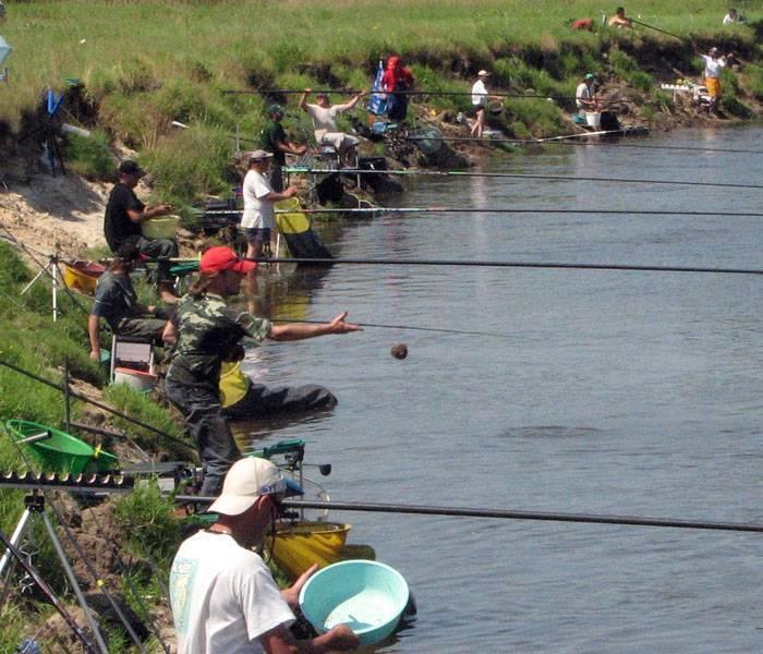 Мартовская рыбалка на окуня. озеро ик, омская область.