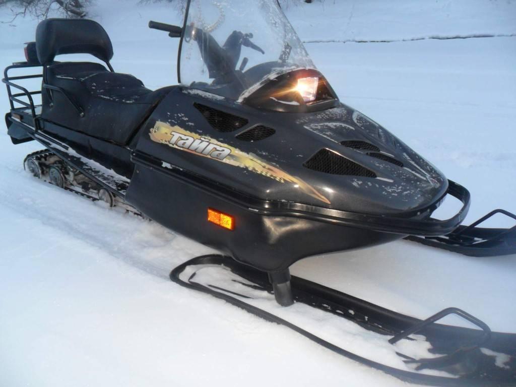 Снегоход тайга патруль 551 swt технические характеристики, двигатель, отзывы владльцев, цена, видео