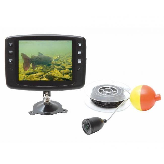 Водонепроницаемые экшен камеры – как выбрать устройство для подводной охоты и плавания?