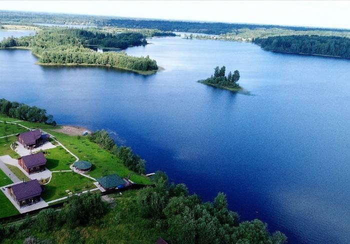 Озеро валдай — отдых 2020, базы отдыха и отели, цены, официальный сайт, рыбалка, как добраться – туристер.ру