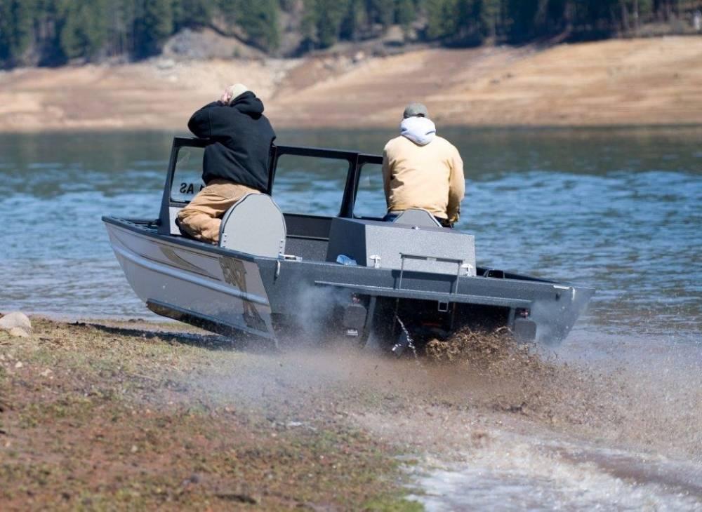 Плм бурлак подвесные лодочные моторы болотоходы для мелководья и заросших водоемов