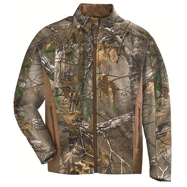 Мужская одежда осень-зима 2020-2021 – модные тренды, новинки образов, фото | онлайн журнал wowtrends