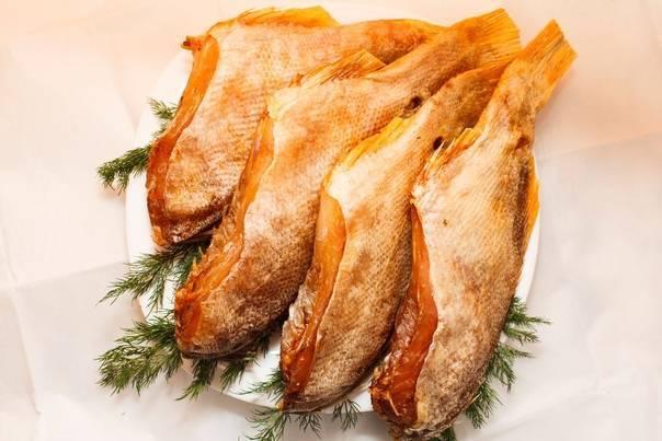 Приготовление соленой рыбы дома: просто и вкусно!