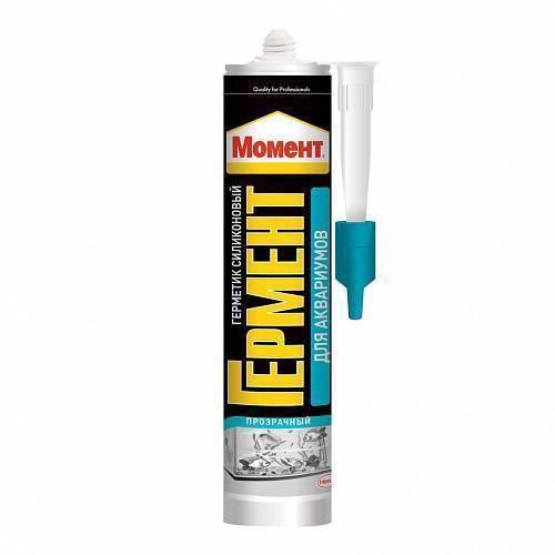 Аквариумный герметик: рекомендации по выбору аквариумный герметик: рекомендации по выбору