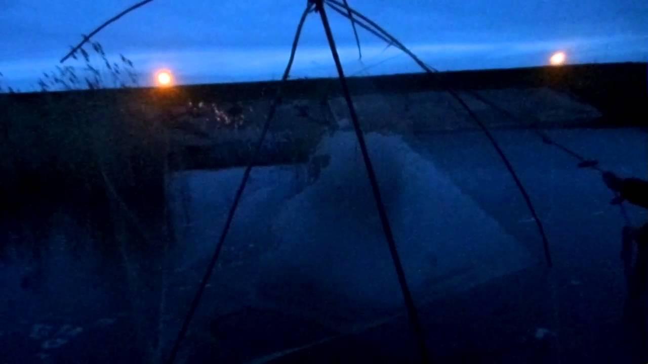 Как вязать паук рыболовный. рыбалка на паук: изготовление подъемника своими руками и ловля рыбы. необходимые материалы и инструменты
