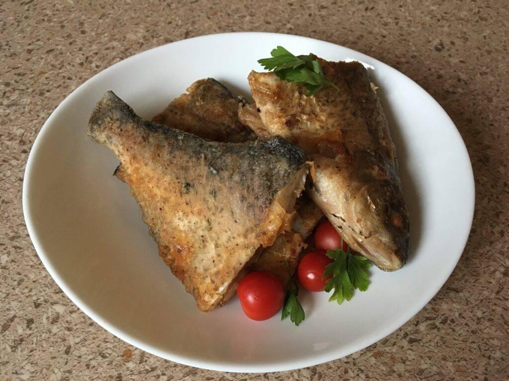Как вкусно приготовить леща, чтобы не чувствовались кости, рецепты приготовления блюда
