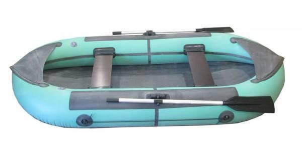 Характеристики лодки «уфимка», модификации, тюнинг, цены и комплектация