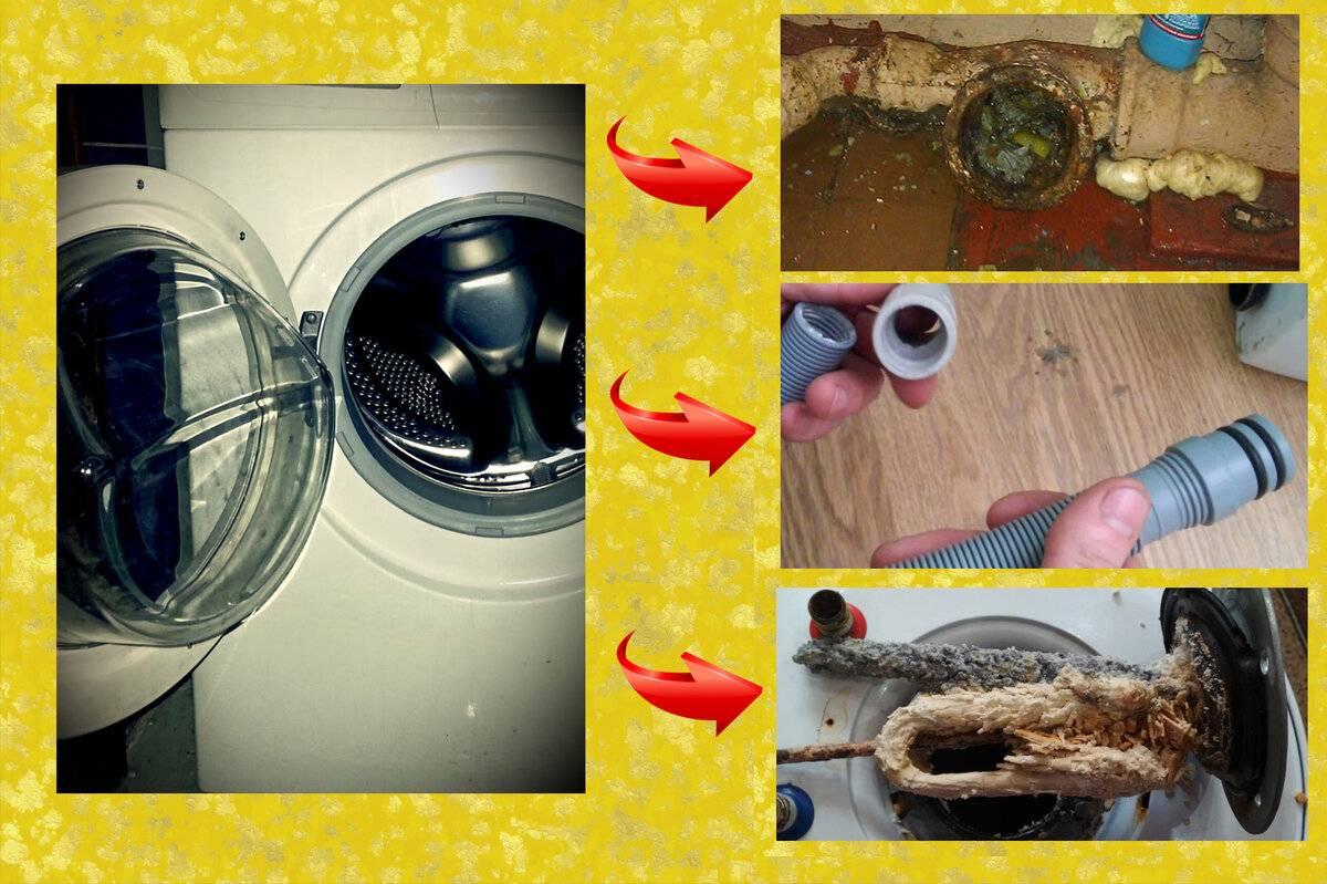 Как устранить запах рыбы в квартире?