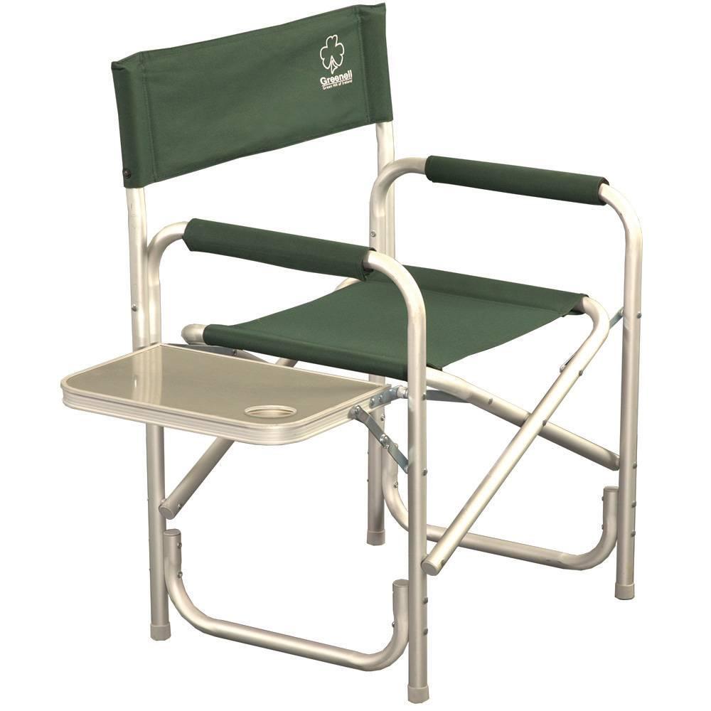 Складной стул своими руками – простые мастер-классы для начинающих