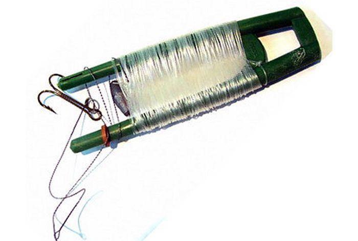 Ловля щуки на летние жерлицы: как сделать своими руками и ловить