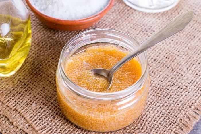 Как солить икру (сазана, щуки, толстолобика, красная): рецепт соления в домашних условиях