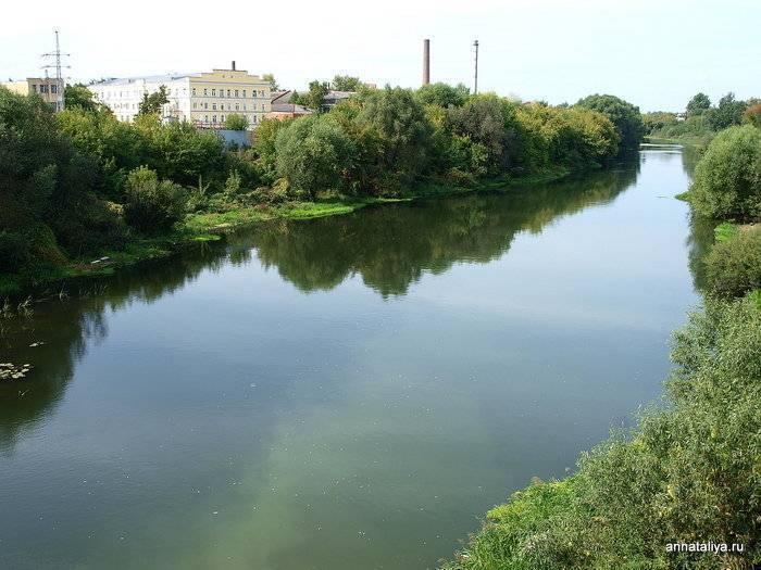 Река оленек, россия: описание, природный мир, устье, исток и интересные факты :: syl.ru