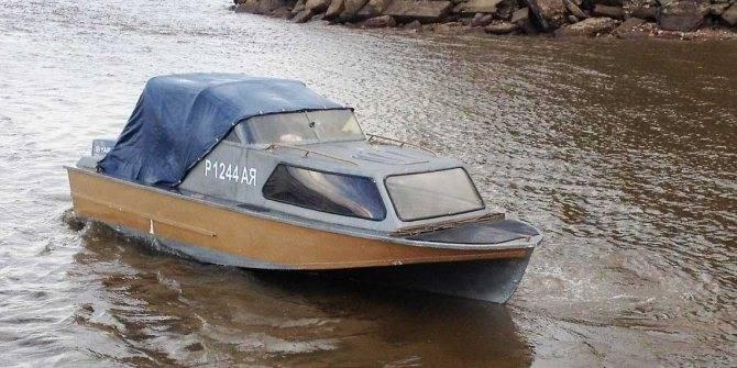 Что представляет собой подводная лодка «амур»?   справка   вопрос-ответ