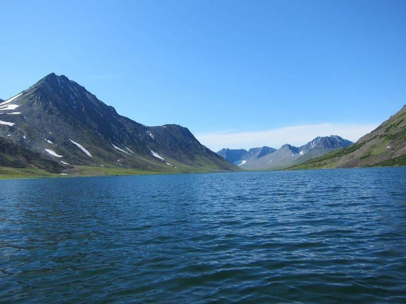 Озеро тету-мамонтотяй, тюменская область. особенности, рыбалка, погода, отдых, фото, как добраться, отели рядом — туристер.ру