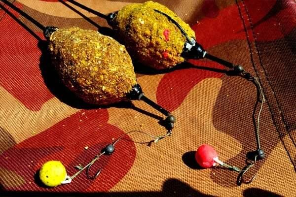 Рыбалка на амуре. весна, лето, осень, зима, видео