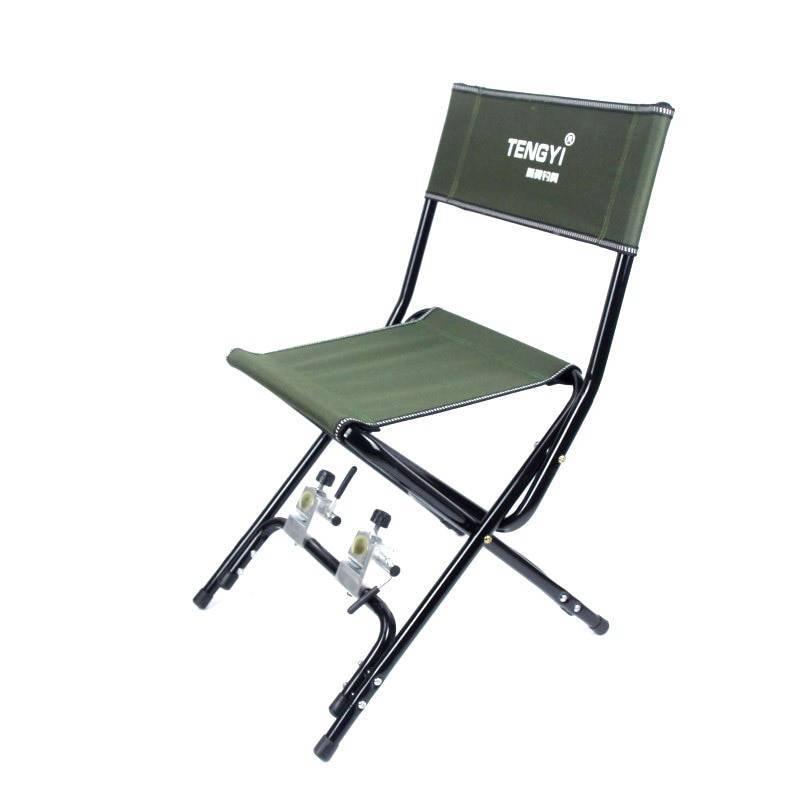 Чертеж складного стула своими руками из дерева позволит легко сделать удобную мебель