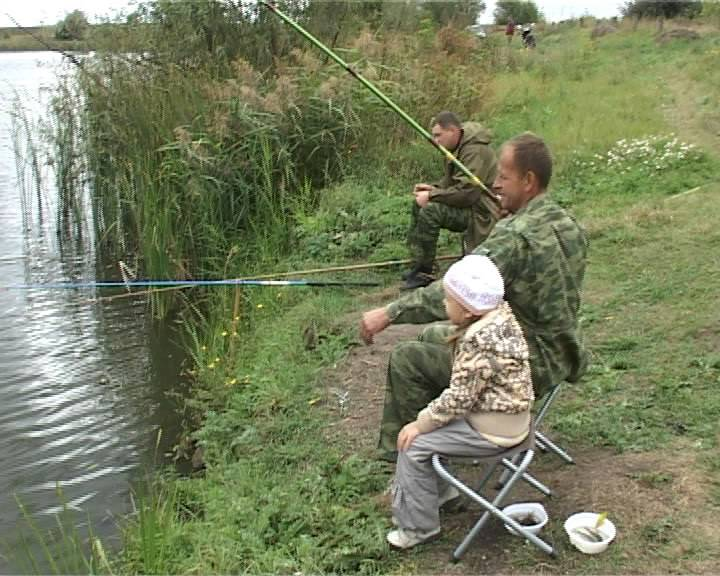 Базы отдыха в белгороде
