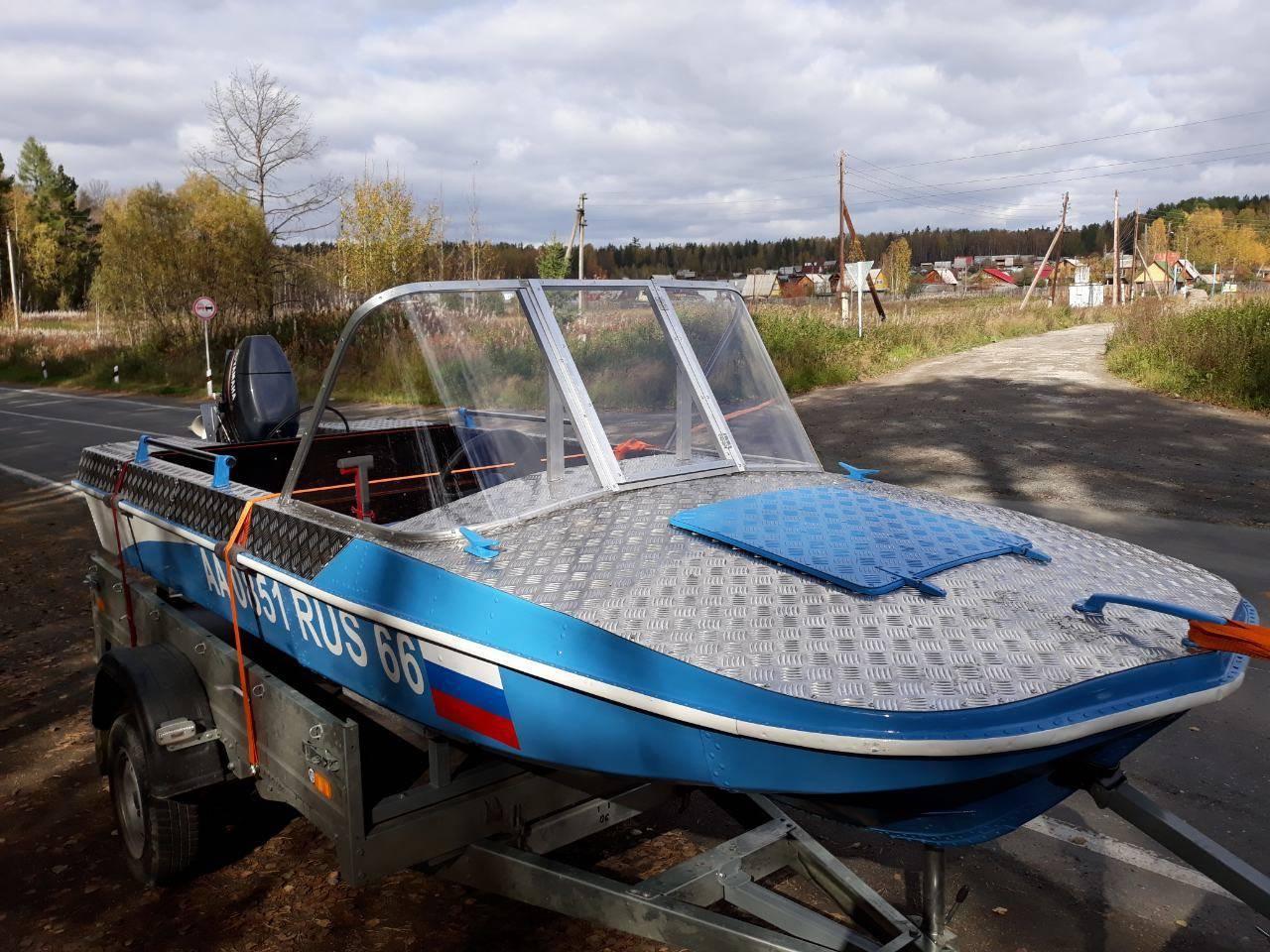 Лодка обь 1, 2, 3. 4 , 5, м: технические характеристики, цена, отзывы