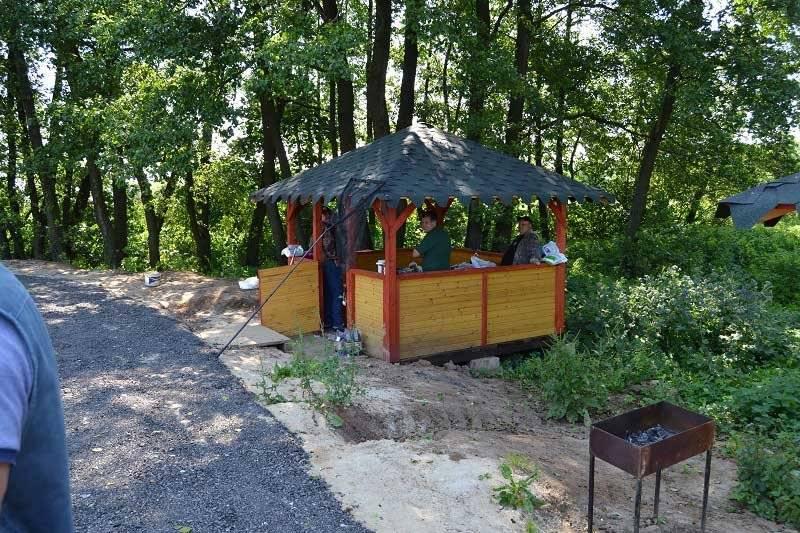 Палатка rockland laguna 5 купить по акционной цене , отзывы и обзоры.