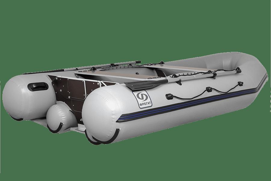 Морские лодки heavy duty. пвх лодки 3,5 - 4,7 м с баллонами 55 см
