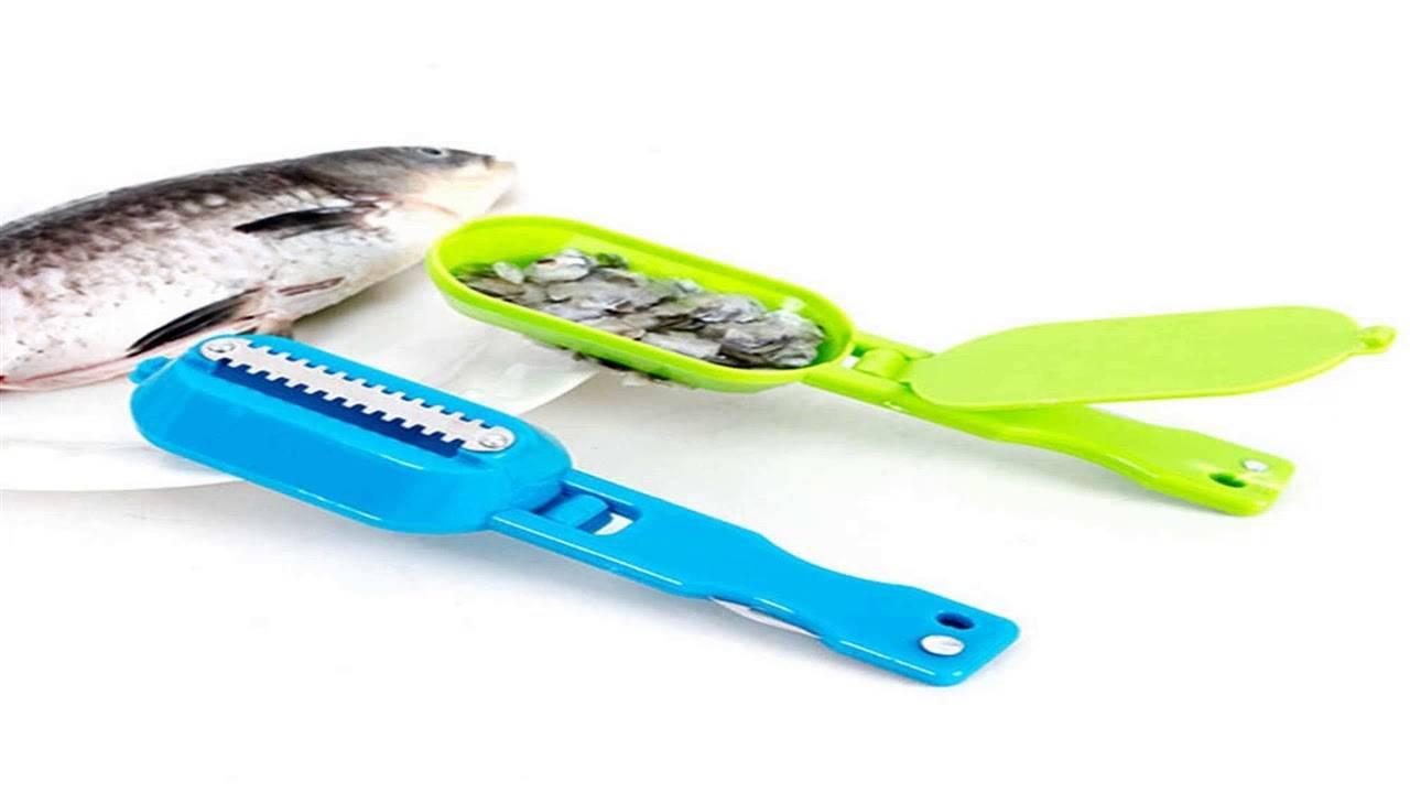 Электрическая рыбочистка своими руками – чистилка для рыбы ручная, электрическая, как сделать своими руками, советы по чистке рыбы - теплоэнергоремонт