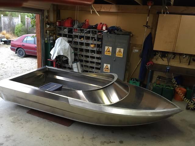 Алюминиевые лодки импортного и отечественного производства, рейтинг производителей и отзывы