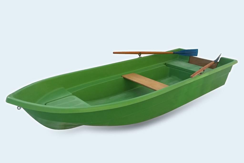Надувная лодка – устройство, особенности разных видов, как выбрать размер, дно, оснащение