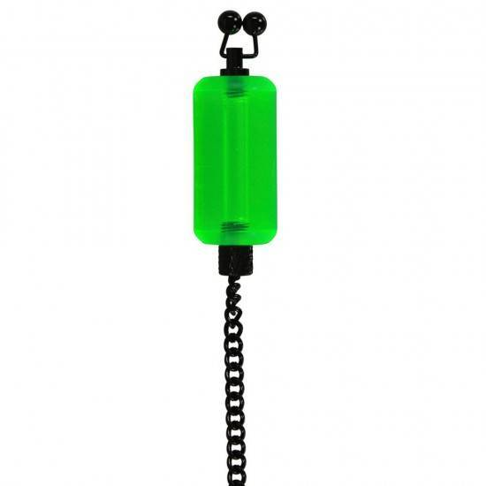 Сигнализаторы поклевки для фидера (электронные, визуальные), как установить колокольчик для донки