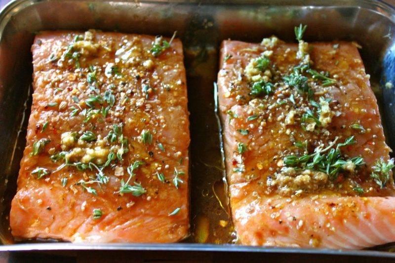Как готовить овощи на гриле на углях — секреты и советы от шеф- повара