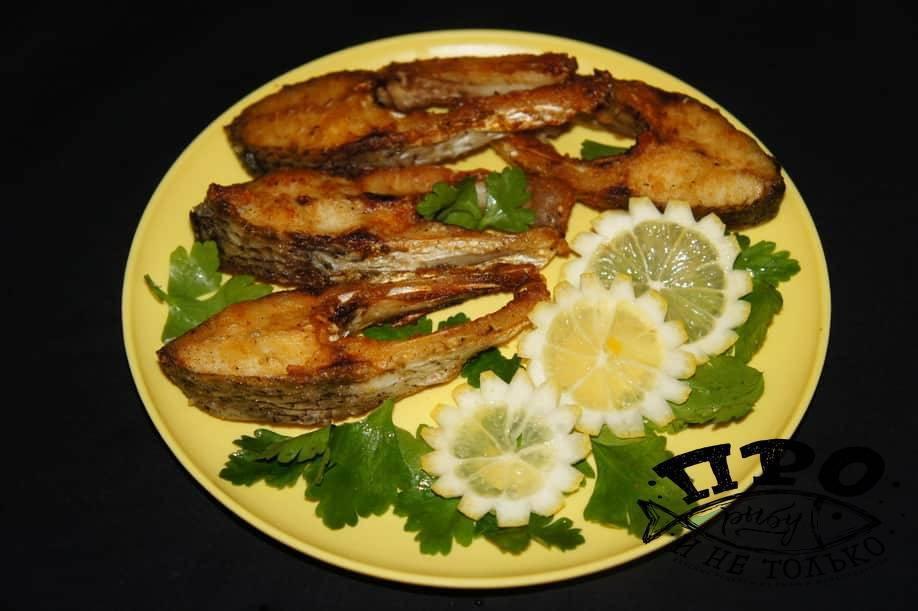 Блюда из свежего леща. лучшие рецепты приготовления блюд из леща