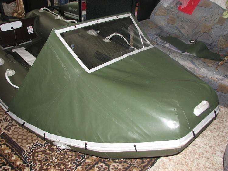 Тенты на лодки (35 фото): носовые и ходовые тенты-трансформеры, транспортировочные и стояночные, комбинированные тенты для лодок из пвх и другие модели