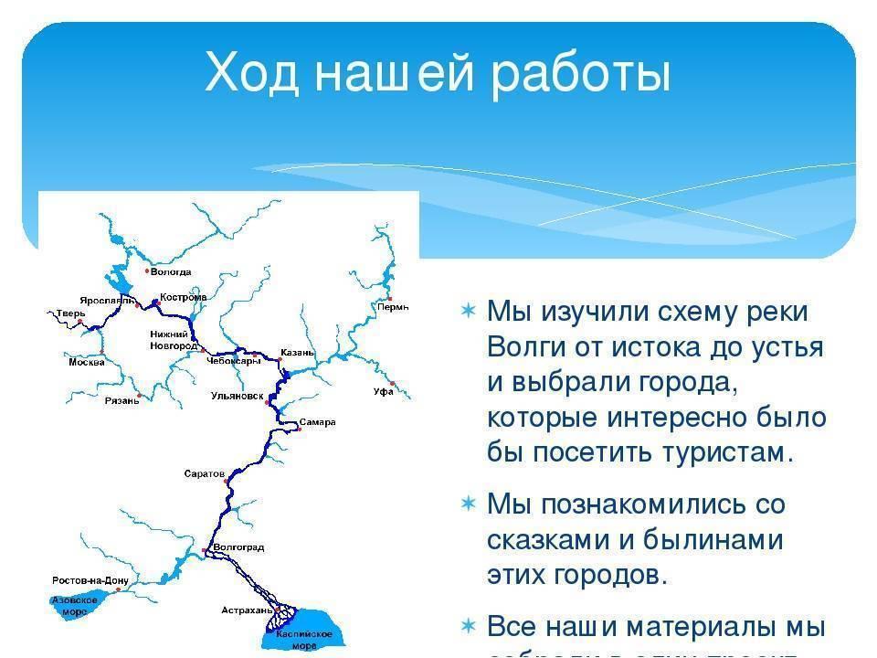 Река обва в пермском крае, географическая информация и отдых на реке