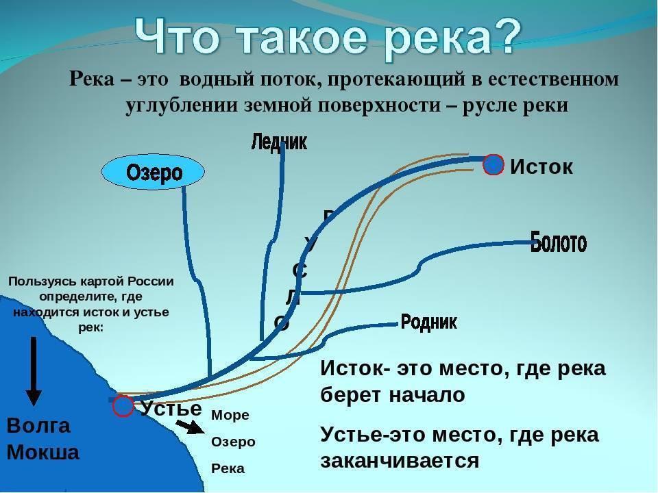 Река шелонь, описание, история, данные водного реестра, притоки (км от устья)