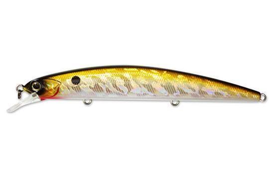 Воблеры косадака – популярные модели. топ-10 лучших воблеров kosadaka для ловли хищных рыб