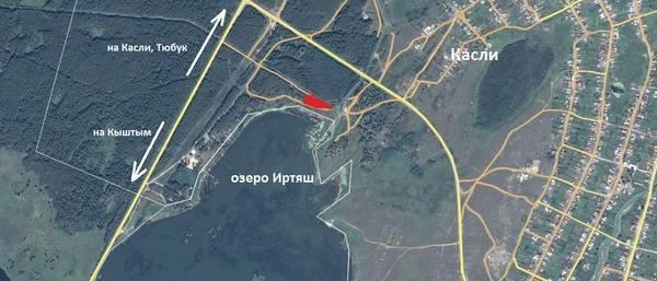 Озеро сугомак, челябинская область — отдых, рыбалка, как проехать, на карте, фото