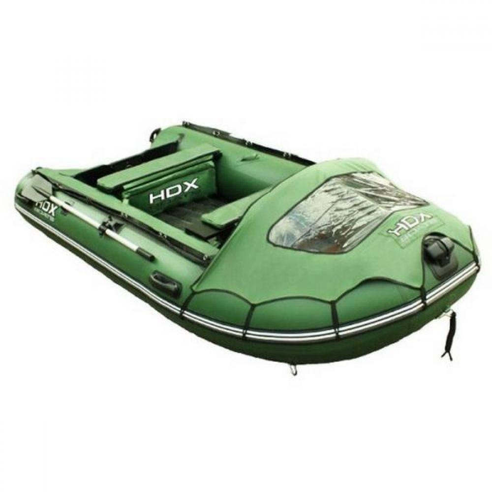 Кейтинг лодок пвх: как выбрать лодку для рыбалки