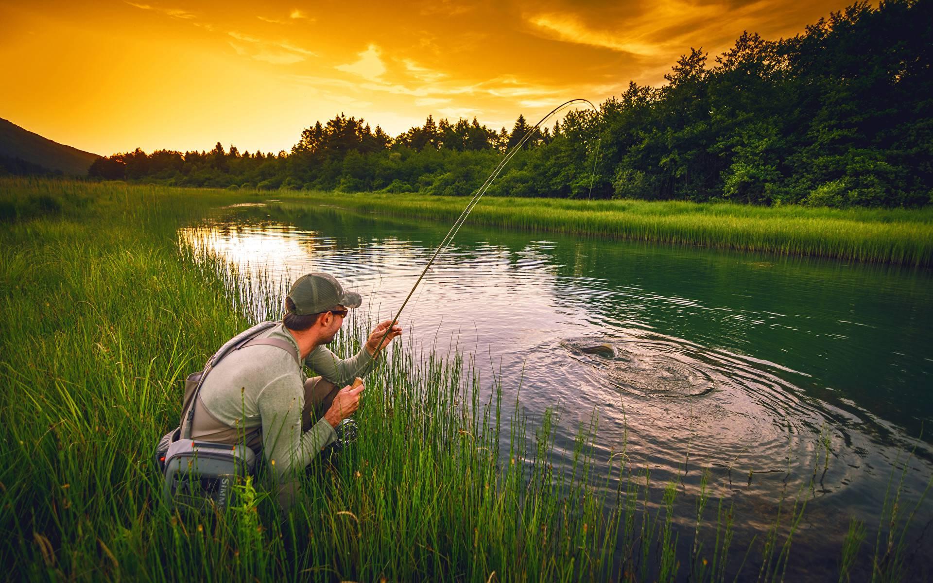 Рыбалка в тюменской области (72)   карта рыболовных мест