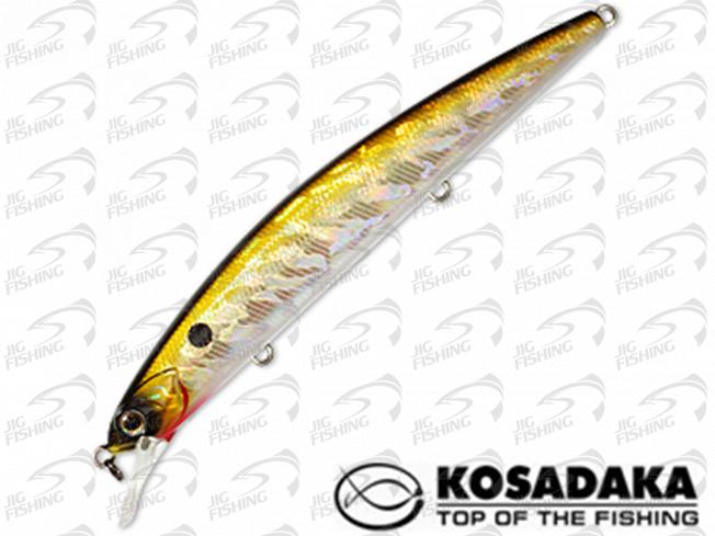 Каталог воблеров косадака (kosadaka) | воблеры для щуки, лучшие модели