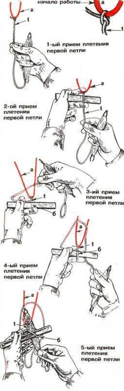 Схемы плетения из бисера для начинающих: советы по выбору плетения и лучшие узоры для пошива своими руками (100 фото)