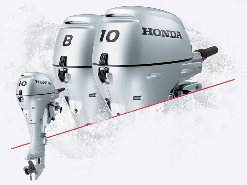 Хонда шаттл гибрид: характеристики, обзор